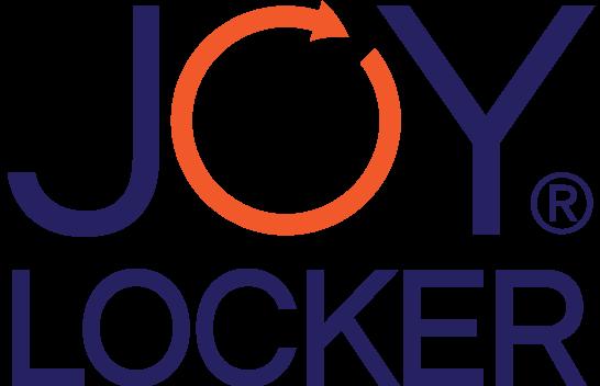 logo web joylocker