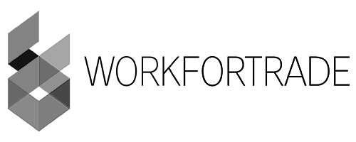 workfortrade logo